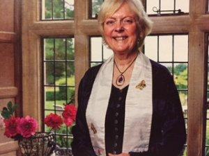 Horsham Chamber Choir Concert 2018